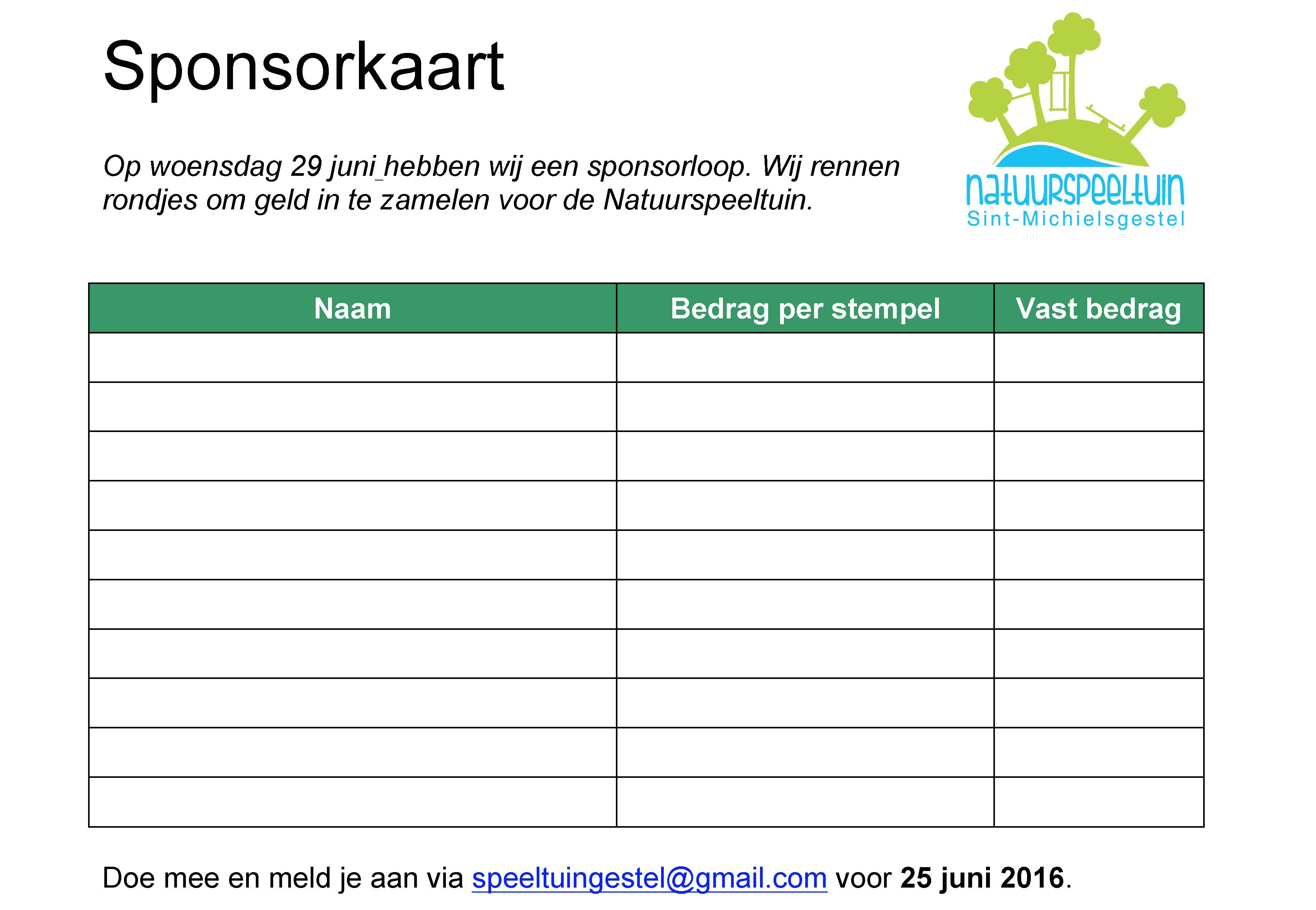 Sponsorkaart_natuurspeeltuin
